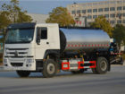 bitumen sprayer truck for sale