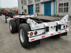 extendable semi trailers for sale