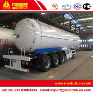 lpg trailers for sale