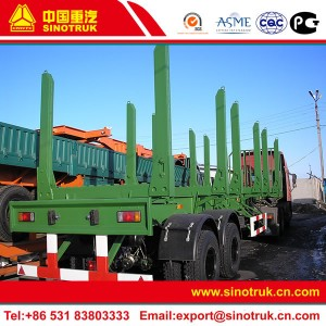 2 axle trailers for sale