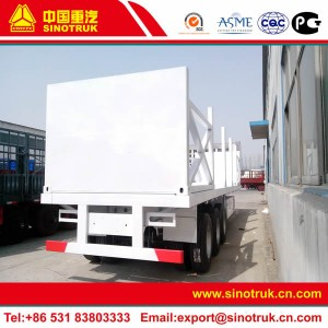 chinese trailers for sale
