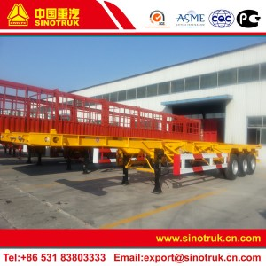 shipping container trucks for sale