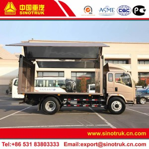 wing truck for sale